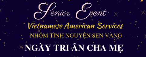 Copy of Senior Event 2