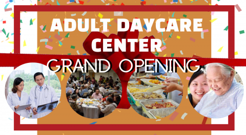 ADC Grand Opening Full Flyer - Draft - EN ver.2