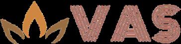 Vietnamese American Services Logo