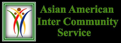 Mid-autumn festival sponsor AICS